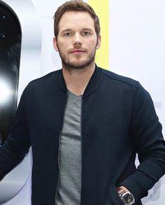 Star Lord, Chris Pratt, Hollywood Actor, Celebs, Celebrities, Attractive Men, Actors & Actresses, Marvel Comics, Hot Guys