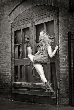 1000+ images about Dance (Site Specific) on Pinterest ...