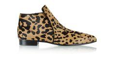 Miu Miu bottines leopard http://www.vogue.fr/mode/shopping/diaporama/shopping-leopard-allure-feline/15914/image/875622#!miu-miu-bottines-leopard