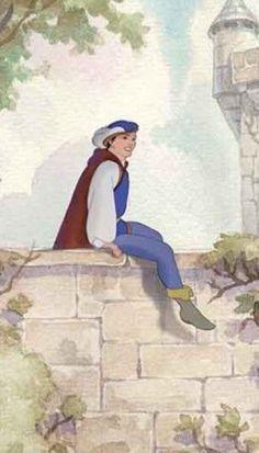 Donald Duck, Disney Characters, Fictional Characters, Snow White, Disney Princess, Sleeping Beauty, Disney Princes, Disney Princesses, Disney Face Characters