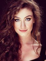 Amber Doig-Thorne United Kingdom on StarNow