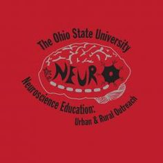 Hands-on family fun with Ohio State's Neuroscience Education Urban and Rural Outreach on July 2 at 11am at the Wagnalls Memorial Library in Lithopolis. Learn more at http://go.osu.edu/zRB