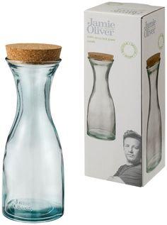Jamie Oliver Vannkaraffel fra connex.no