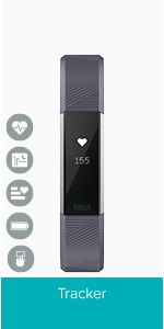 Fitbit Charge 3 Fitness Activity Tracker (Graphite and Black) with Offer on Accessory Fitness Activity Tracker, Fitness Activities, Fitness Tracker, Fitbit App, Fitbit Charge, Burn Calories, Accessories Shop, Graphite, Blue Grey