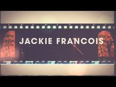 NCYC 2013 - Jackie Francois<--- She was one of my favorite keynote speakers this year, just amazing