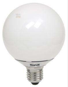 BEGHELLI LAMPADA A LED 56081 GLOBO E27 W12 LUCE FREDDA OPALE http://www.decariashop.it/lampadine-a-led/21023-beghelli-lampada-a-led-56081-globo-e27-w12-luce-fredda-opale.html