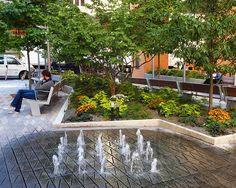 Beekman Plaza - Google Search