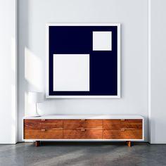 Office Decor, Online Printing, I Shop, Digital Art, Wall Art, Artwork, Poster, Etsy, Shopping