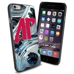 Austin Peay Governors NCAA Silicone Skin Case Rubber Iphone 6 Case Cover Black color [ Original by WorldPhoneCase ] WorldPhoneCase http://www.amazon.com/dp/B0132V0R06/ref=cm_sw_r_pi_dp_INW3vb1WC0FXY