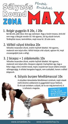 Workout Motivation, Thigh, Exercises, Health Fitness, Yoga, Sports, Hs Sports, Exercise Routines, Excercise