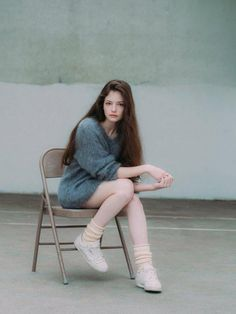 77 Me gusta, 3 comentarios - Mackenzie Foy Fans Girl Inspiration, Character Inspiration, Beautiful Long Hair, Beautiful People, Beautiful Females, Red Hair Little Girl, Actors Funny, Mackenzie Foy, Model Face