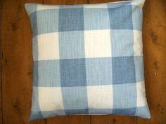 #cushioncover #claremont #delphenium #lauraashley #interiorhomeideas #livingroomideas #cushionsuk  #handmadeuk