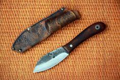 www.knifeforums.com