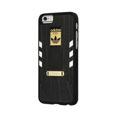 Adidas Originals Moulded Case Superstar iPhone 6/6s, iphone 6plus/6S plus - Prima-Module.Com