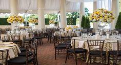 Philadelphia Wedding Venue | Water Works