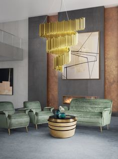 The-Modern-Chandeliers-You-Never-Knew-You-Needed-in-Your-Living-Room_1 The-Modern-Chandeliers-You-Never-Knew-You-Needed-in-Your-Living-Room_1