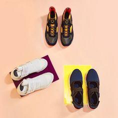 %40'a varan ayakkabı indirimi başladı!  Sezonun en iddialı kadın ve erkek ayakkabılarına indirimle sahip olmak için shopigo.com'u ziyaret et.  Up to 40% off shoes sale has just started!  Visit shopigo.com and shop the most iconic shoes of the season with great savings.  #shopigo #shoes #sale #womensshoes #mensshoes #footwear #onlineshopping #buyonline #y3 #adidasy3 #kolor #marni #yohjiyamamoto