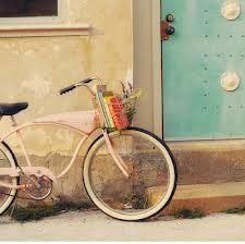 I've always preferred bicycles over bikes. Simply because bicycle.. sounds better.