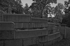 Oakwood Cemetery Oakwood Cemetery