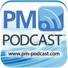 Listen to over 500 episodes of The PM Podcast and earn 60 PMP PDU for Free. Just press 'Play' and learn project management expert best practices. Career Planning, Business Planning, Project Management Certification, Podcast Topics, Pmp Exam, Exams Tips, Social Projects, Portfolio Management, Career Options