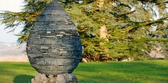 1000+ images about Andy Goldsworthy on Pinterest | Andy ...