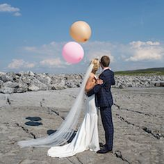 Past, Groom, Wedding Day, Weddings, Bride, Ideas, Pi Day Wedding, Wedding Bride, Past Tense