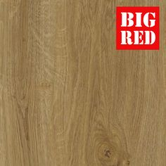 Amtico Spacia Traditional Oak: Best prices in the UK from The Big Red Carpet Company