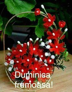 Christmas Wreaths, Holiday Decor, Home Decor, Happy Day, Decoration Home, Room Decor, Home Interior Design, Home Decoration, Interior Design