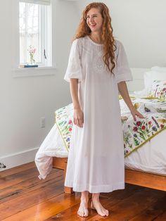 5ebd38810c2b Fabulous NEW signature April Cornell clothing
