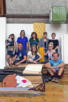 New Zealand Whole House Reuse | coop.antiochcollege.org