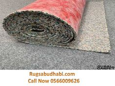 Now it's time to lay the #CarpetUnderlay. Although it seems Simple, it is not true. Before you start Installing it make sure you are choosing the right direction. Email:info@rugsabudhabi.com Phone+971566009626 How To Lay Carpet, Floor Edging, Carpet Underlay, Carpet Fitting, Bur Dubai, Quality Carpets, Carpet Installation, Dubai Mall, Best Carpet