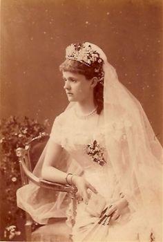 Helen, Duchess of Albany
