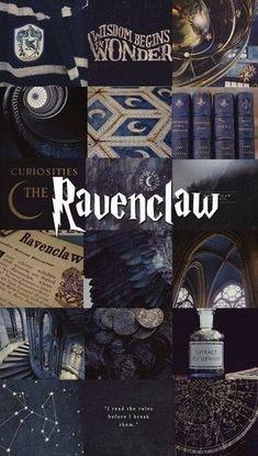 Harry Potter Tumblr, Mundo Harry Potter, Harry Potter Pictures, Harry Potter Fan Art, Harry Potter Movies, Harry Potter Fandom, Ravenclaw, Casas Estilo Harry Potter, Wallpaper Harry Potter