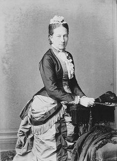 Infanta Maria Ana