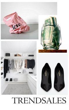 5de2f795f187 De 146 bedste billeder fra CLOTHES   FASHION på Pinterest ...