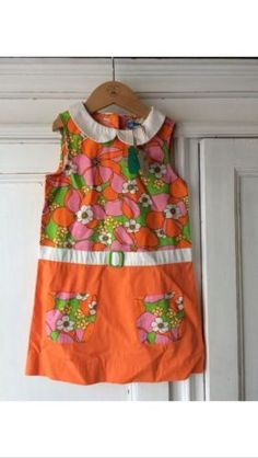 Bnwt-Jools-Oliver-Little-Bird-Baby-Girls-Dress-Age-9-12m-Next-Day-Post