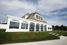 Belle Mer : A LONGWOOD Venue | Adeline and Grace Photography |  www.adelineandgrace.com www.longwoodvenues.com
