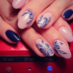 Основной альбом Nails, Beauty, Finger Nails, Ongles, Nail, Cosmetology, Nail Manicure