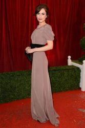 Katherine Kelly: I'll Never 'Rule Out' Coronation Street Return Coronation Street Cast, Mr Selfridge, Katherine Kelly, Red Carpet Dresses, Actors & Actresses, Style Me, Celebrity Style, Bridesmaid Dresses, Glamour