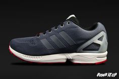 Adidas ZX Flux (Onix/Onix/CBlack) For Men Sizes: 40 to 46 EUR Price: CHF 150.- #Adidas #ZXFlux #SneakersAddict #PompItUp #PompItUpShop #PompItUpCommunity #Switzerland Adidas Zx, Adidas Sneakers, Baskets Adidas, Zx Flux, Chf, Switzerland, Shoes, Tennis, Undertaker