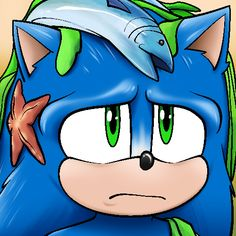 Sonic Movie Icon 3 : Free to Use by on DeviantArt Sonic The Hedgehog, Hedgehog Movie, Sonic The Movie, Shadow And Amy, Sonic Mania, The Last Unicorn, Evil Geniuses, Sonic And Amy, Legends And Myths