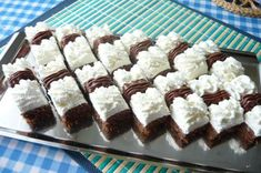Czech Recipes, New Recipes, Ethnic Recipes, Sweet Desserts, Dessert Recipes, Cheesecakes, No Bake Cake, Tiramisu, Food And Drink