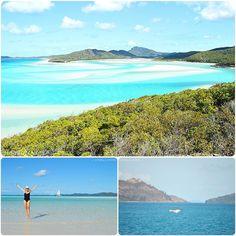 australie-cap-tribulation-hamilton-island-whitsundays-plages-paradisiaques-27