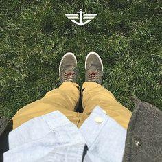 dockerskhakis's photo on Instagram