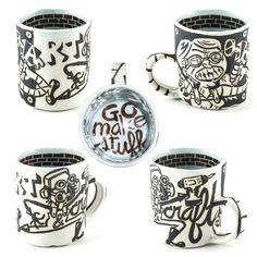 Matt-Causey_Art-Craft-Mug_MC1051-1