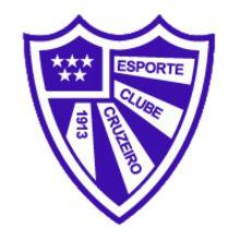 EC Cruzeiro, Porto Alegre, Brazil.