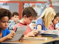 Image result for classroom pictures
