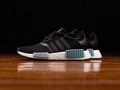 Buy Adidas shoes, apparel, & accessories at Renarts. Most popular styles including originals, NMD caged & uncaged Ultraboost, EQT support ADV New York Fashion, Teen Fashion, Fashion Models, Fashion Tips, Runway Fashion, Fashion Weeks, London Fashion, Fashion Trends, Black Nike Shoes