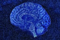 Large study shines spotlight on 'mosaic' mutations in autism | Spectrum | Autism Research News