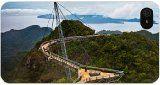 Langkawi Sky Bridge in Malaysia - http://www.langkawi-mega.com/langkawi-sky-bridge-in-malaysia/